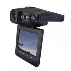 Caméra de pare brise à ventouse