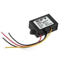 Convertisseur 24/12v 1.5 Amp