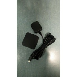 Antenne GPS pour GI-612